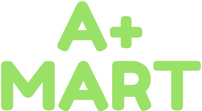 APlusMart